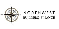 Northwest Builders Finance