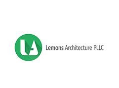 Lemons Architecture PLLC