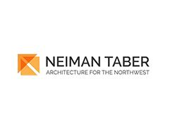 Neiman Taber Architects, PLLC