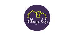 Village Life Communities