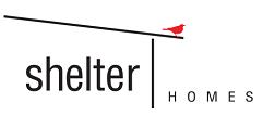 Shelter Homes