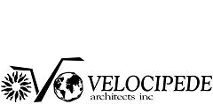 Velocipede Architects