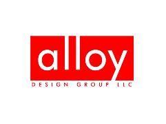 Alloy Design Group