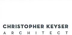 Chris Keyser Architects