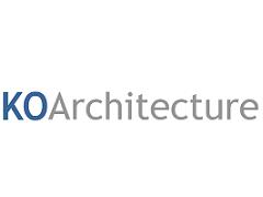 KO Architecture