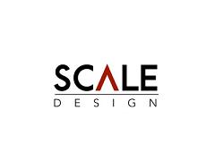 Scale Design