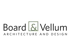 Board & Vellum