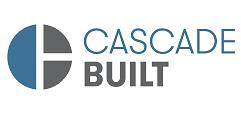 Cascade Built