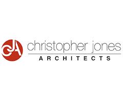 Christopher Jones Architects