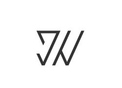 JW Architects