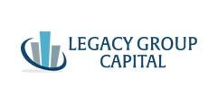 Legacy Group Capital