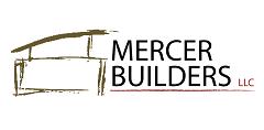 Mercer Builders LLC