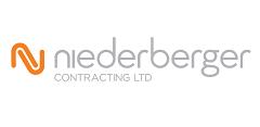 Niederberger Contracting Ltd